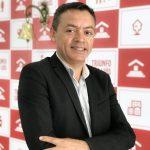 Elimar Silva
