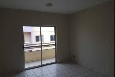 Apartamento no Vinhais com 02 Quartos