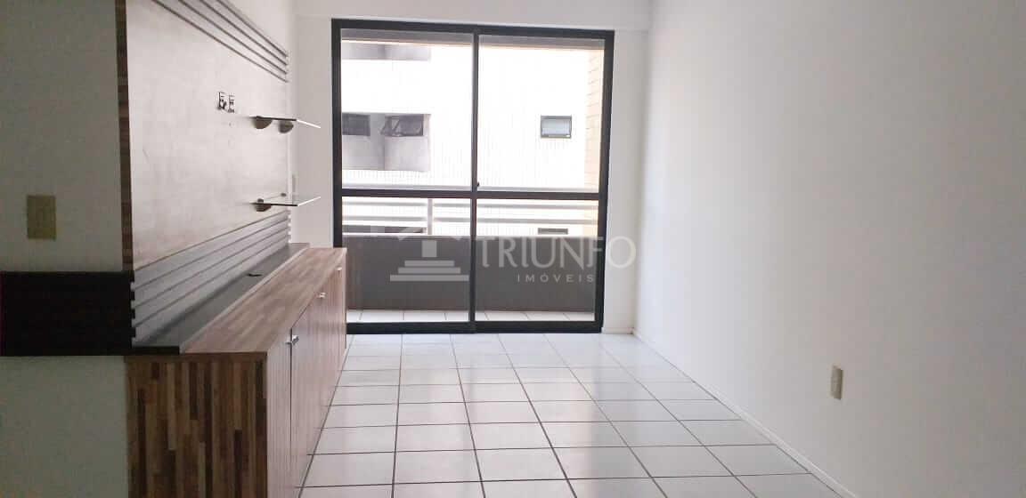Apartamento a venda na Aldeota com 01 Suíte