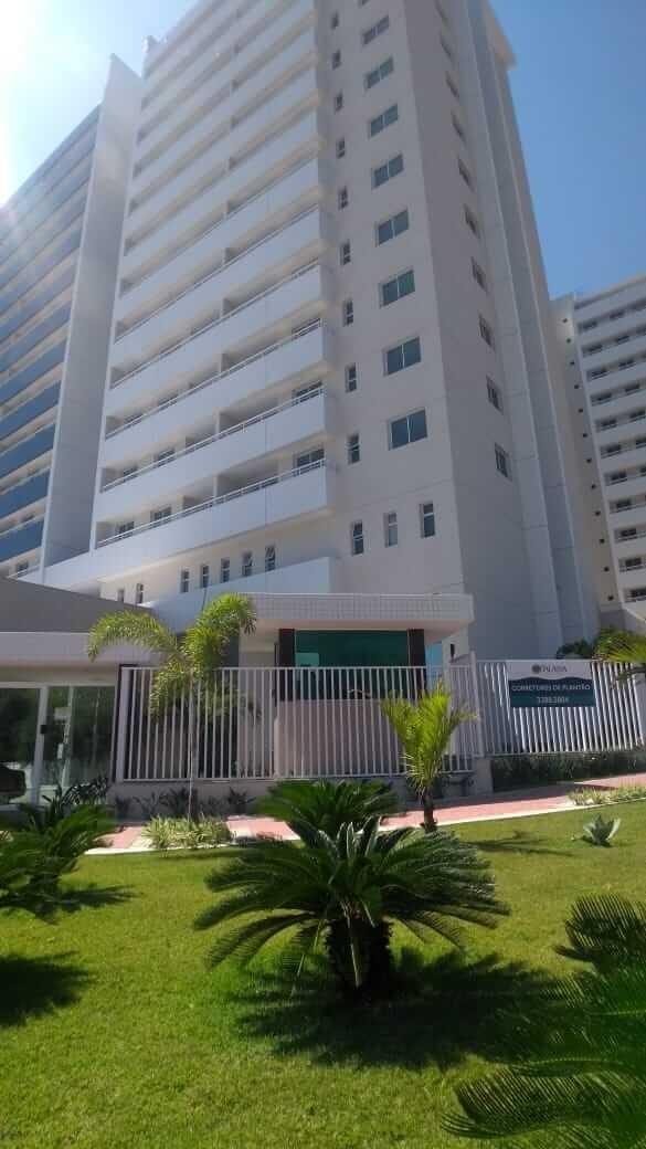 Talassa Dunas Residence