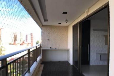 Apartamento no Renascença com 04 Suítes