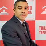 Gomes Souza