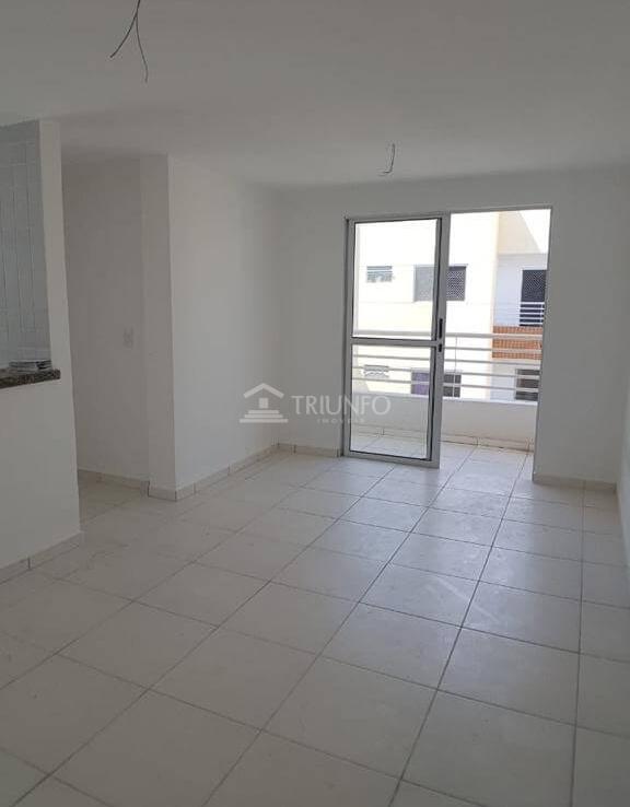 Apartamento no Uruguai com 02 quartos