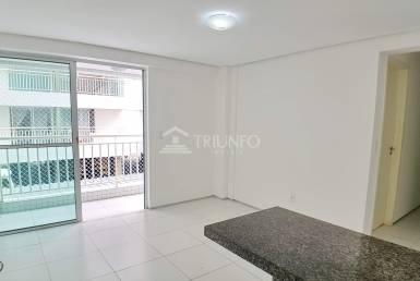 Apartamento no Uruguai com 04 Quartos