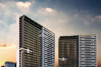 Reserva Arboreto - Apartamentos no Joaquim Távora