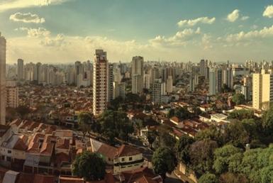 Razões para Morar na Vila Mariana