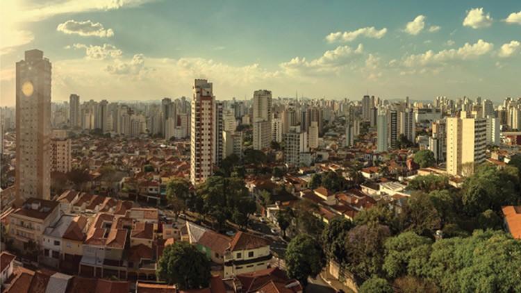 Razões para Morar na Vila Mariana, São Paulo