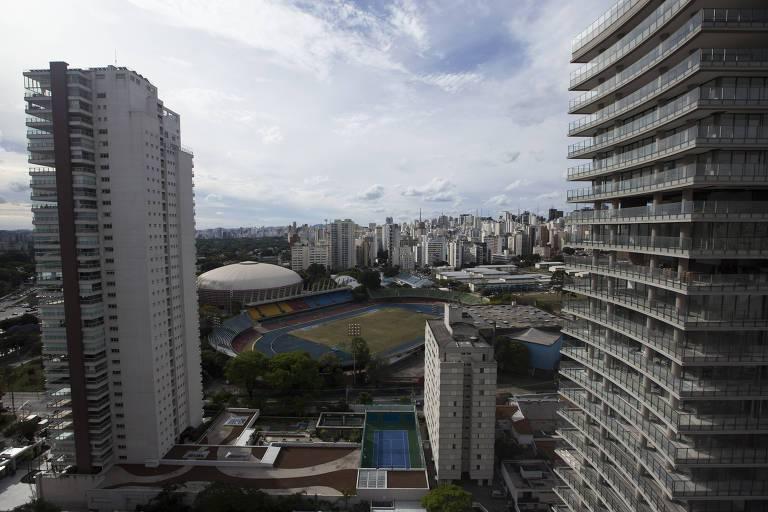 10 Motivos para conhecer o Paraiso, São Paulo SP