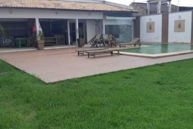 Casa a venda no Araçagy com 03 Suítes