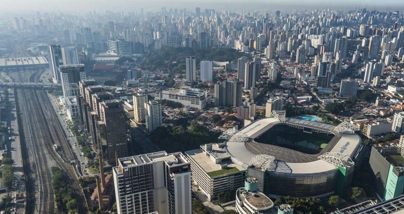 10 Motivos para você Conhecer Perdizes, São Paulo SP