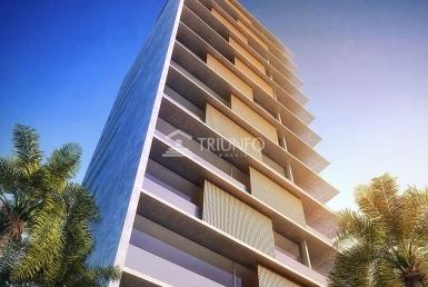 Vertical Itaim Residencial