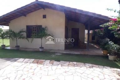 Casa a venda em Cumbuco com 08 Suítes