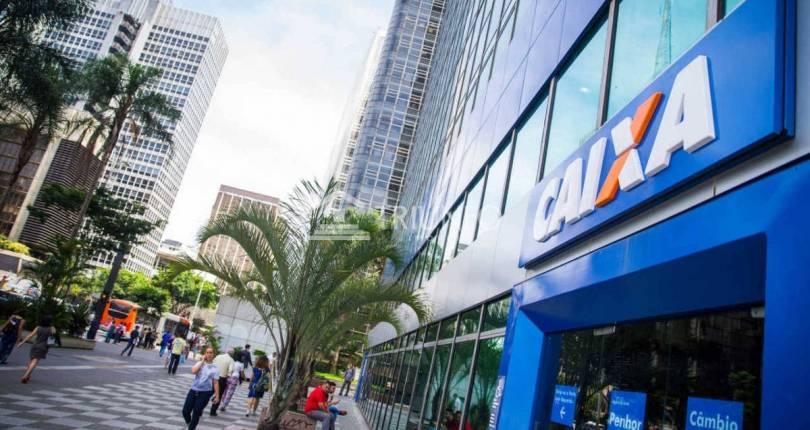 Caixa anuncia financiamentos imobiliários com juros de 2,95% + IPCA