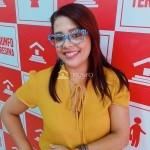 Adriana Selma