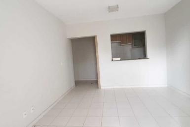 Apartamento a venda com 03 quartos no Calhau