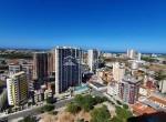 La-place-condominium (1)