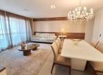 La-place-condominium (10)