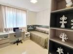 La-place-condominium (12)