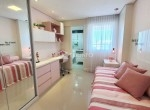 La-place-condominium (13)