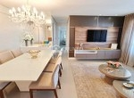 La-place-condominium (14)