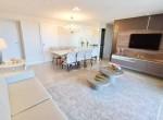 La-place-condominium (18)