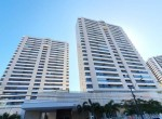 La-place-condominium (20)