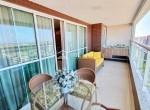 La-place-condominium (3)