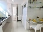 La-place-condominium (4)