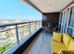 La-place-condominium (6)