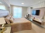 La-place-condominium (7)