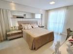 La-place-condominium (9)