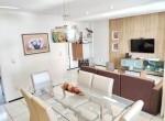 apartamento a venda na aldeota (2)