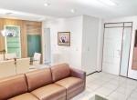 apartamento a venda na aldeota (3)
