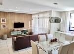 apartamento a venda na aldeota (5)