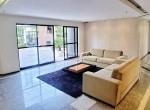 apartamento a venda no cocó (1)