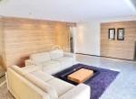 apartamento a venda no cocó (3)