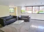apartamento a venda no cocó (6)