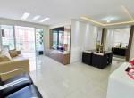 Iluminato-Condominium(14)