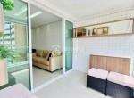Iluminato-Condominium(16)