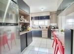 Iluminato-Condominium(2)