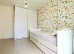 Iluminato-Condominium(20)