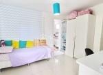 Iluminato-Condominium(21)