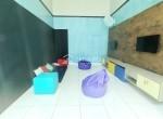 Iluminato-Condominium(23)