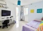 Iluminato-Condominium(3)