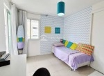 Iluminato-Condominium(4)
