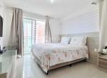 Iluminato-Condominium(6)