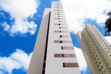 Residencial Torres Câmara I