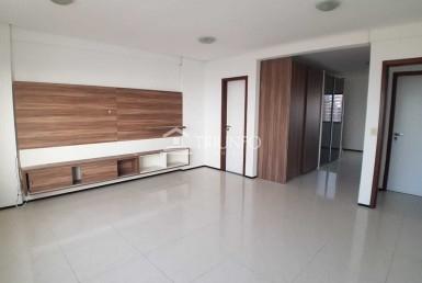 Apartamento a venda com 04 suítes no renascença