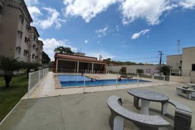 Athenas Park
