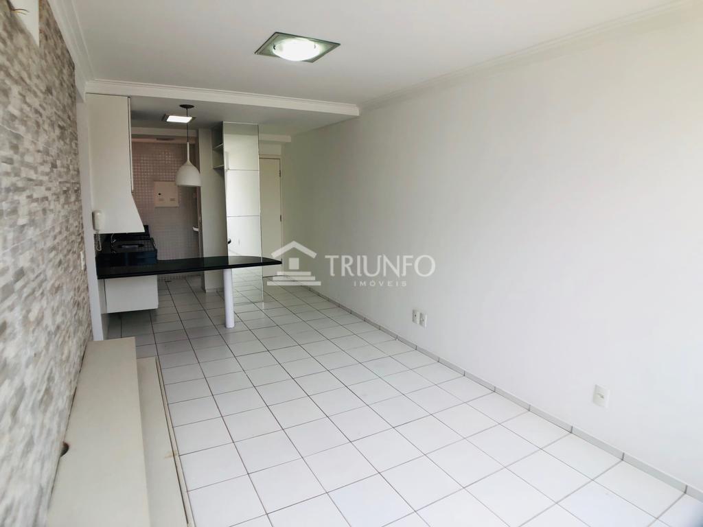 Apartamento na Piçarreira com 02 Quartos